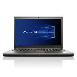 USED - Lenovo ThinkPad L450 - Core i3 8GB
