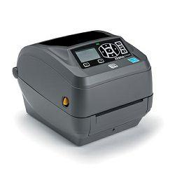 Zebra ZD500 printer za naljepnice