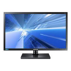 Samsung TC241w, AMD C50, 2GB DDR3, 16GB SSD