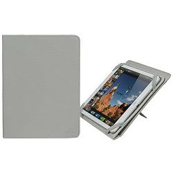 RivaCase Navlaka za 10.1 Tablet