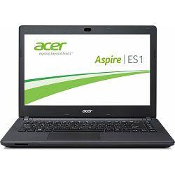 Laptop ACER Aspire ES1-571-C2NE, Linux, 15,6