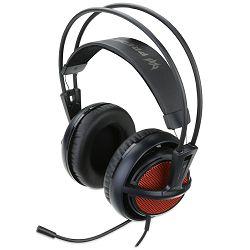 Acer Predator Gaming  slušalice Headset