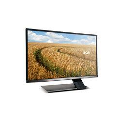 Monitor Acer S236HLtmjj 23