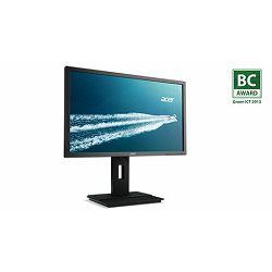 Monitor Acer V176Lbmd 17