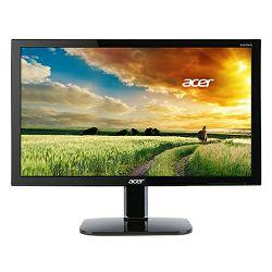 Monitor Acer KA240HQAbid23.6 LED