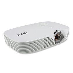 Acer projektor K138ST - WXGA