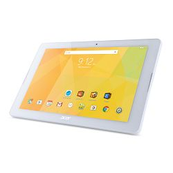 Acer Iconia One 10 - B3-A20 White