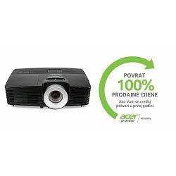 Acer projektor P5515 -1080p