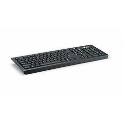 Acer Tipkovnica- Acer Pro2 USB