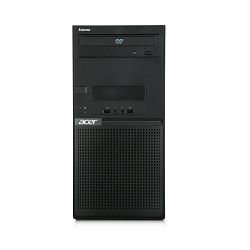 Računalo Acer Extensa M2610