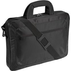 Acer Notebook Carry Case 17.3