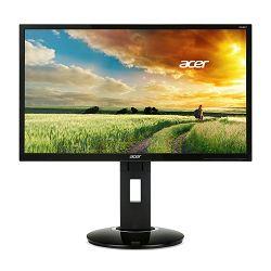 Monitor Acer CB241HQKbmjdpr 23.6 LED 4K IPS