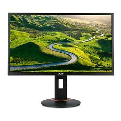 Monitor Acer XF240Hbmjdpr 24