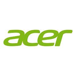 Acer Produljenje Jamstva 3y Gaming NB