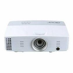 Acer projektor P5227