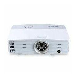 Acer projektor P5327W