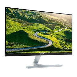 Monitor Acer RT240YBMID23.8 LED Monitor IPS
