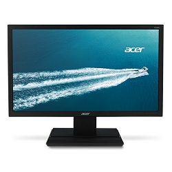 Monitor Acer V206HQLBb 19.5 LED Monitor
