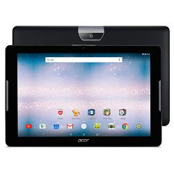 Tablet Acer Iconia One 10 - B3-A30 Black