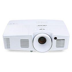 Projektor Acer X115H - SVGA