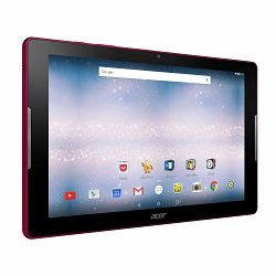Tablet Acer Iconia One 10 - B3-A30 Red