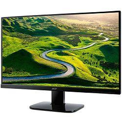 Monitor Acer KA270HAbid LED Monitor ZeroFrame