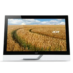 Touch Screen Monitor Acer T232HLA IPS