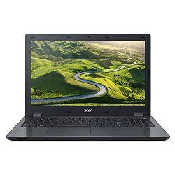 Laptop Acer Aspire V5-591G-753S, Linux, 15,6