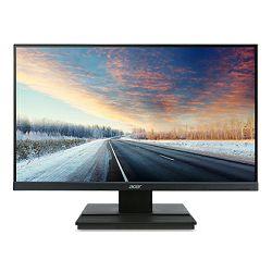 Monitor Acer V276HLCbmdpxLED