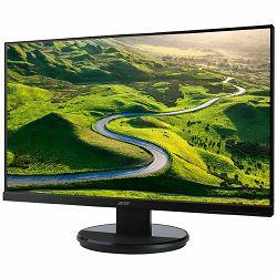 Monitor Acer K272HULEbmidpLED Monitor WQHD