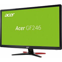 Monitor Acer GF246bmipx LED Monitor Free Sync