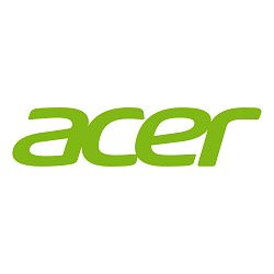 Acer Produljenje Jamstva 5y Projektori