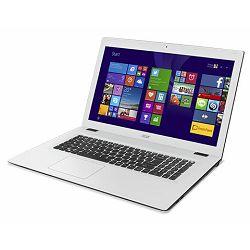 Laptop Acer Aspire E5-722-64L7, Linux, 17,3