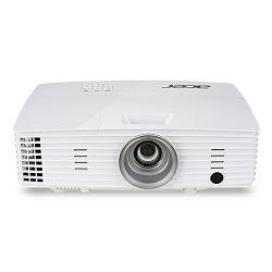 Projektor Acer P1185 - SVGA