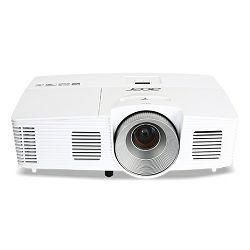 Projektor Acer projektor H6502BD - 1080p
