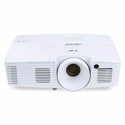Projektor Acer X127H - XGA
