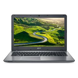 Laptop Acer Aspire F5-573G-53FD, Linux, 15,6