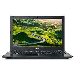 Laptop Acer Aspire E5-575G-52CZ, Linux, 15,6