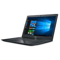 Laptop Acer Aspire E5-575G-59C4, Win 10, 15,6