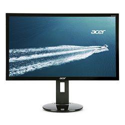 Monitor Acer CB241HY 23.8 LED Monitor ZeroFrame