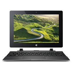 Acer Switch One SW1-011 W10