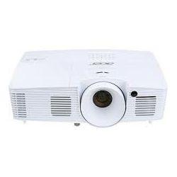 Acer projektor X137WH - WXGA