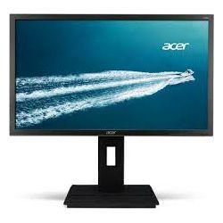 Monitor Acer B246HYLA23.8 LED IPS