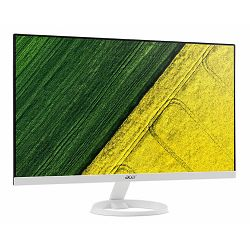 Monitor Acer R241Ywmid 23.8 LED Monitor IPS White
