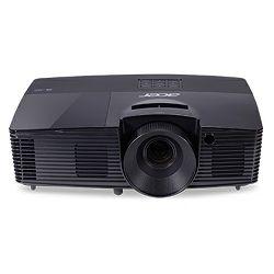Acer projektor X115 - SVGA