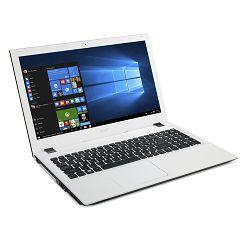 Laptop Acer Aspire E5-573G-3388, Win 10, 15,6