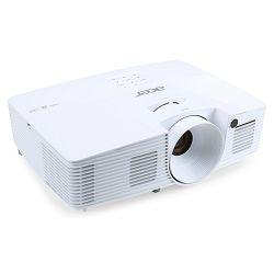 Projektor Acer X117H - SVGA