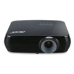 Acer projektor P1286 - XGA