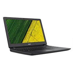 Laptop Acer Aspire ES1-533-P7WQ, Linux, 15,6