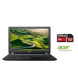 Laptop Acer Aspire ES1-523-47HR, Linux, 15,6